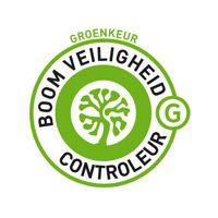 Groenkeur Boomveiligheid Controleur